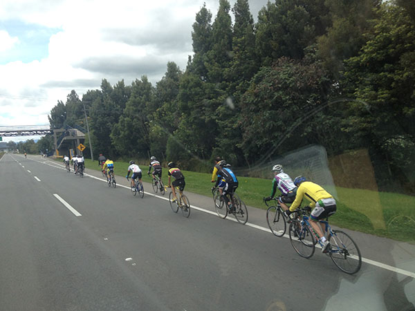 south-american-epic-2015-tour-tda-global-cycling-magrelas-cycletours-cicloturismo-000410