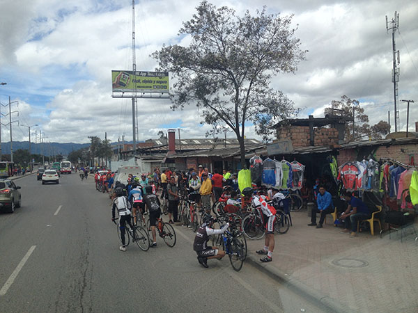 south-american-epic-2015-tour-tda-global-cycling-magrelas-cycletours-cicloturismo-000419