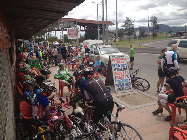 south-american-epic-2015-tour-tda-global-cycling-magrelas-cycletours-cicloturismo-000423