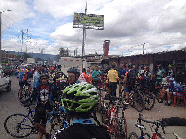 south-american-epic-2015-tour-tda-global-cycling-magrelas-cycletours-cicloturismo-000427