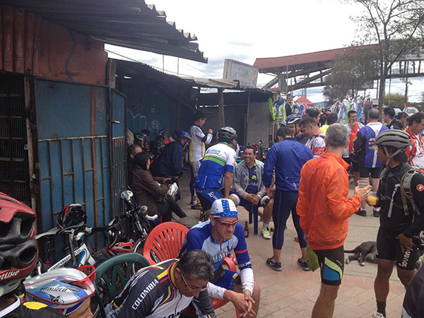south-american-epic-2015-tour-tda-global-cycling-magrelas-cycletours-cicloturismo-000430