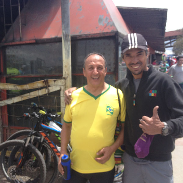 south-american-epic-2015-tour-tda-global-cycling-magrelas-cycletours-cicloturismo-000431