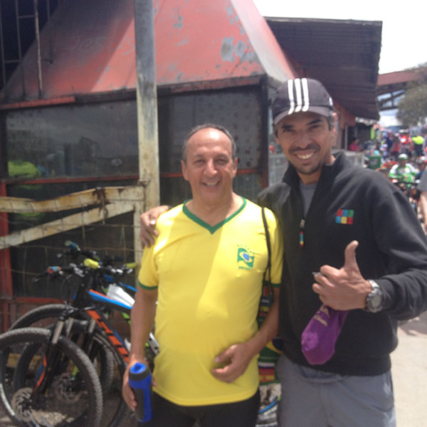 south-american-epic-2015-tour-tda-global-cycling-magrelas-cycletours-cicloturismo-000432