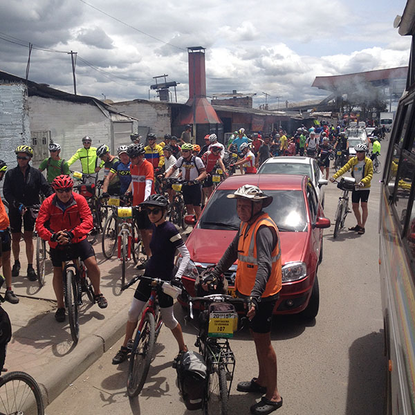 south-american-epic-2015-tour-tda-global-cycling-magrelas-cycletours-cicloturismo-000433