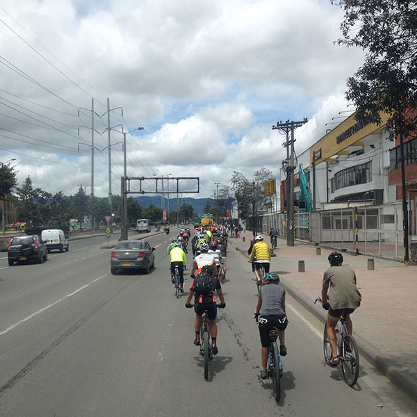 south-american-epic-2015-tour-tda-global-cycling-magrelas-cycletours-cicloturismo-000434