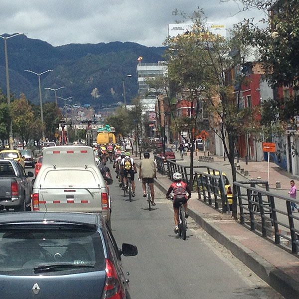 south-american-epic-2015-tour-tda-global-cycling-magrelas-cycletours-cicloturismo-000437