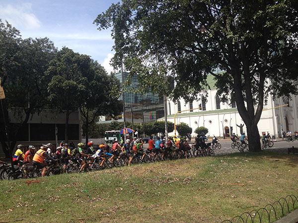 south-american-epic-2015-tour-tda-global-cycling-magrelas-cycletours-cicloturismo-000443