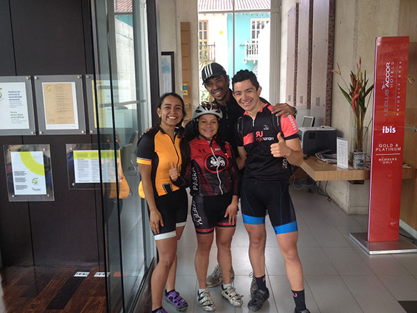 south-american-epic-2015-tour-tda-global-cycling-magrelas-cycletours-cicloturismo-000450