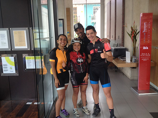 south-american-epic-2015-tour-tda-global-cycling-magrelas-cycletours-cicloturismo-000451
