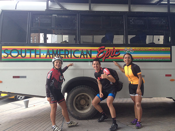 south-american-epic-2015-tour-tda-global-cycling-magrelas-cycletours-cicloturismo-000452