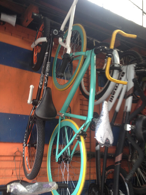 south-american-epic-2015-tour-tda-global-cycling-magrelas-cycletours-cicloturismo-000473