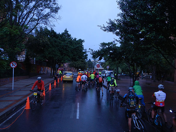 south-american-epic-2015-tour-tda-global-cycling-magrelas-cycletours-cicloturismo-000525
