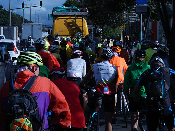 south-american-epic-2015-tour-tda-global-cycling-magrelas-cycletours-cicloturismo-000530