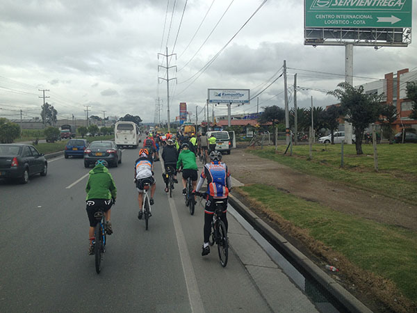 south-american-epic-2015-tour-tda-global-cycling-magrelas-cycletours-cicloturismo-000538