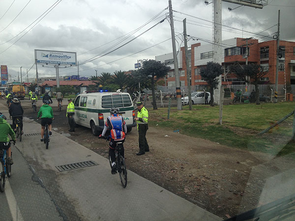 south-american-epic-2015-tour-tda-global-cycling-magrelas-cycletours-cicloturismo-000539