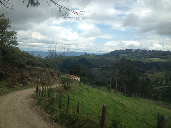 south-american-epic-2015-tour-tda-global-cycling-magrelas-cycletours-cicloturismo-000543