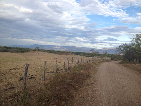 south-american-epic-2015-tour-tda-global-cycling-magrelas-cycletours-cicloturismo-000614