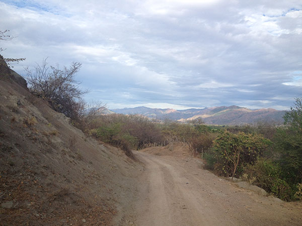 south-american-epic-2015-tour-tda-global-cycling-magrelas-cycletours-cicloturismo-000618