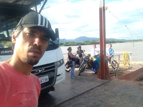 south-american-epic-2015-tour-tda-global-cycling-magrelas-cycletours-cicloturismo-000634