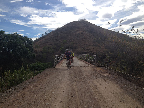 south-american-epic-2015-tour-tda-global-cycling-magrelas-cycletours-cicloturismo-000648
