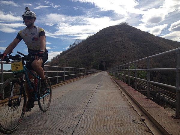 south-american-epic-2015-tour-tda-global-cycling-magrelas-cycletours-cicloturismo-000652