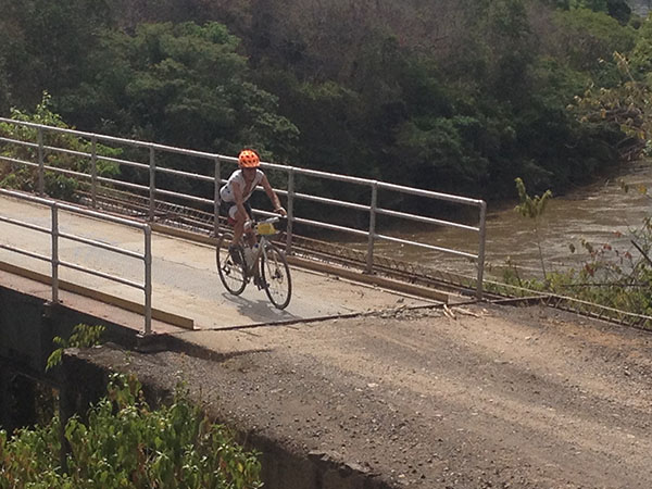 south-american-epic-2015-tour-tda-global-cycling-magrelas-cycletours-cicloturismo-000657