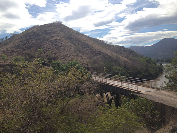 south-american-epic-2015-tour-tda-global-cycling-magrelas-cycletours-cicloturismo-000658