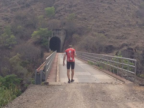 south-american-epic-2015-tour-tda-global-cycling-magrelas-cycletours-cicloturismo-000660