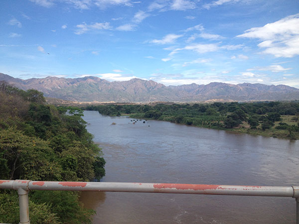 south-american-epic-2015-tour-tda-global-cycling-magrelas-cycletours-cicloturismo-000661