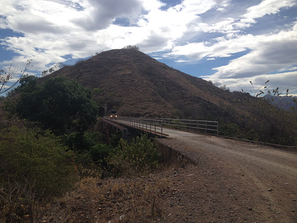 south-american-epic-2015-tour-tda-global-cycling-magrelas-cycletours-cicloturismo-000667