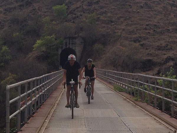 south-american-epic-2015-tour-tda-global-cycling-magrelas-cycletours-cicloturismo-000675