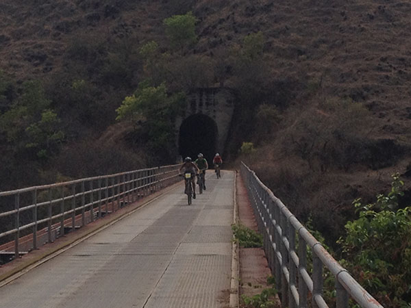 south-american-epic-2015-tour-tda-global-cycling-magrelas-cycletours-cicloturismo-000678