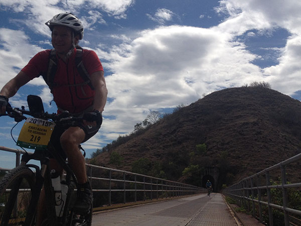 south-american-epic-2015-tour-tda-global-cycling-magrelas-cycletours-cicloturismo-000682