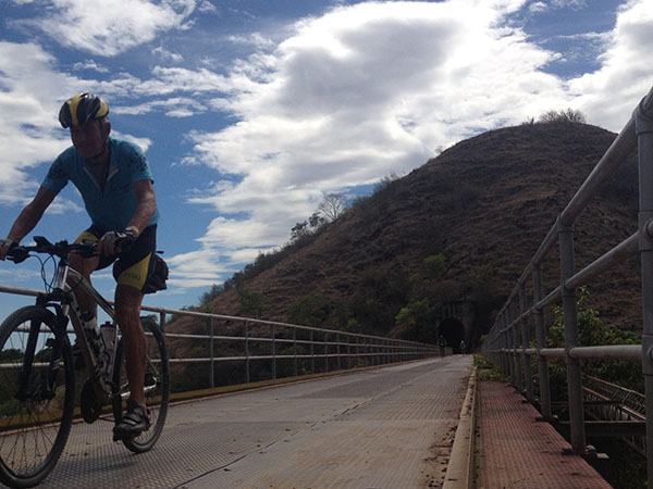 south-american-epic-2015-tour-tda-global-cycling-magrelas-cycletours-cicloturismo-000683