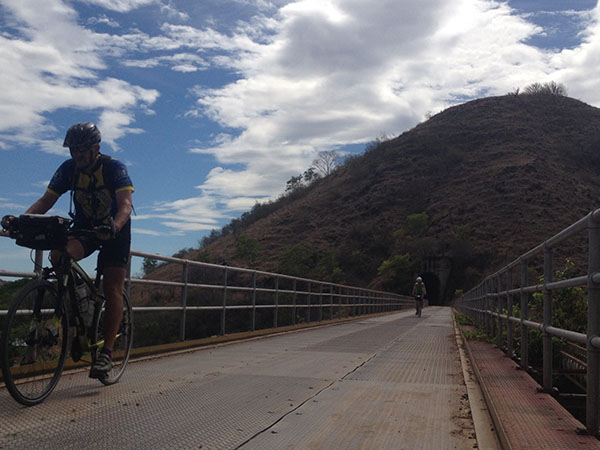south-american-epic-2015-tour-tda-global-cycling-magrelas-cycletours-cicloturismo-000684