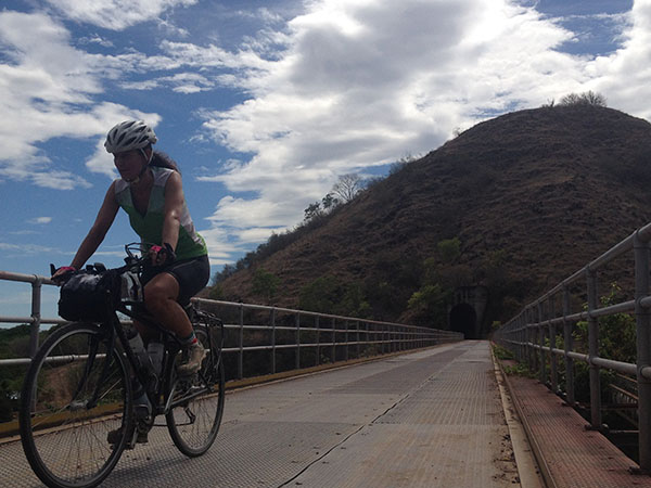 south-american-epic-2015-tour-tda-global-cycling-magrelas-cycletours-cicloturismo-000685