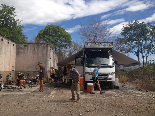 south-american-epic-2015-tour-tda-global-cycling-magrelas-cycletours-cicloturismo-000686