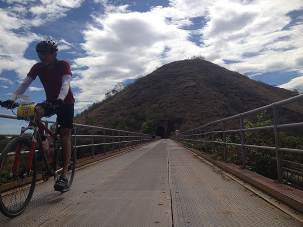 south-american-epic-2015-tour-tda-global-cycling-magrelas-cycletours-cicloturismo-000688