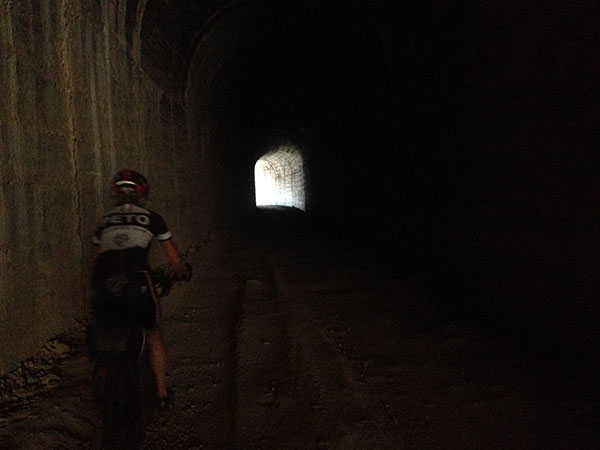 south-american-epic-2015-tour-tda-global-cycling-magrelas-cycletours-cicloturismo-000691