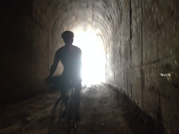 south-american-epic-2015-tour-tda-global-cycling-magrelas-cycletours-cicloturismo-000692
