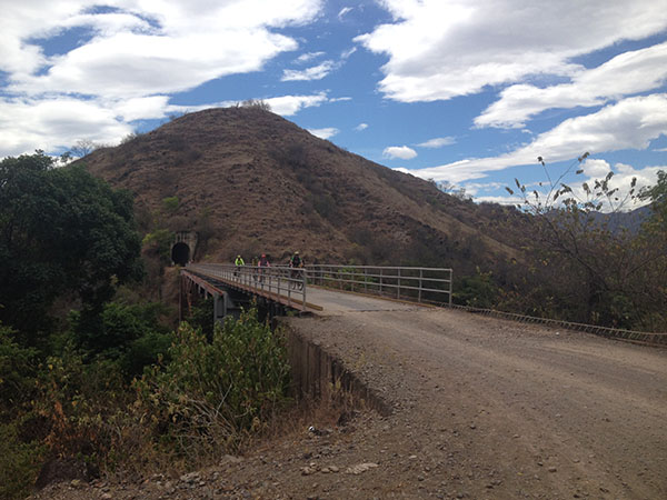 south-american-epic-2015-tour-tda-global-cycling-magrelas-cycletours-cicloturismo-000696