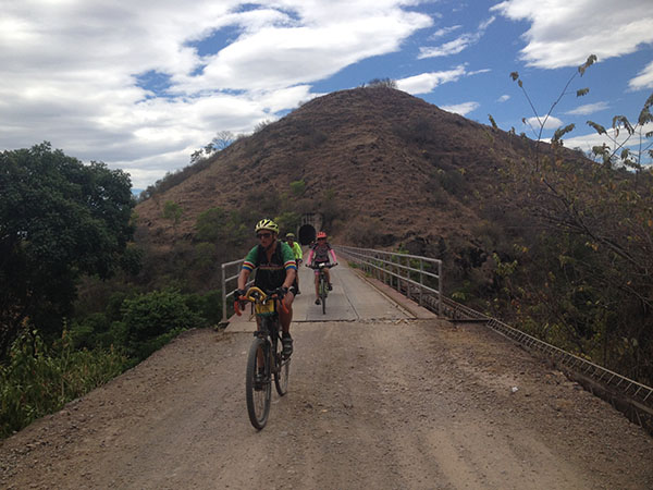 south-american-epic-2015-tour-tda-global-cycling-magrelas-cycletours-cicloturismo-000698