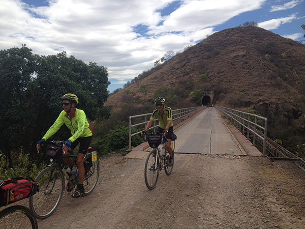 south-american-epic-2015-tour-tda-global-cycling-magrelas-cycletours-cicloturismo-000700