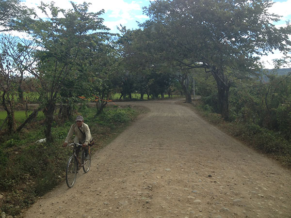south-american-epic-2015-tour-tda-global-cycling-magrelas-cycletours-cicloturismo-000710