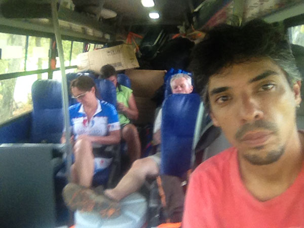 south-american-epic-2015-tour-tda-global-cycling-magrelas-cycletours-cicloturismo-000712