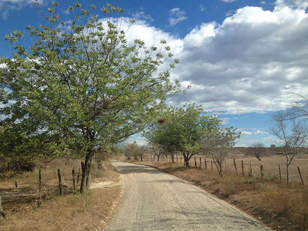 south-american-epic-2015-tour-tda-global-cycling-magrelas-cycletours-cicloturismo-000716