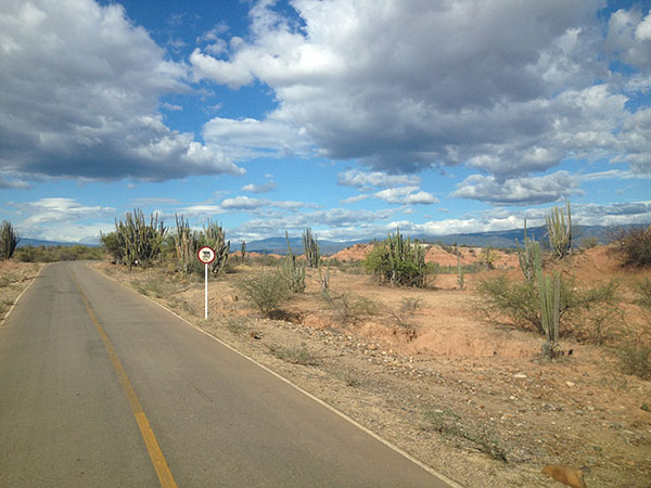 south-american-epic-2015-tour-tda-global-cycling-magrelas-cycletours-cicloturismo-000721