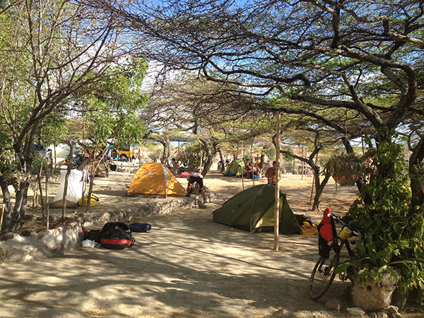 south-american-epic-2015-tour-tda-global-cycling-magrelas-cycletours-cicloturismo-000725