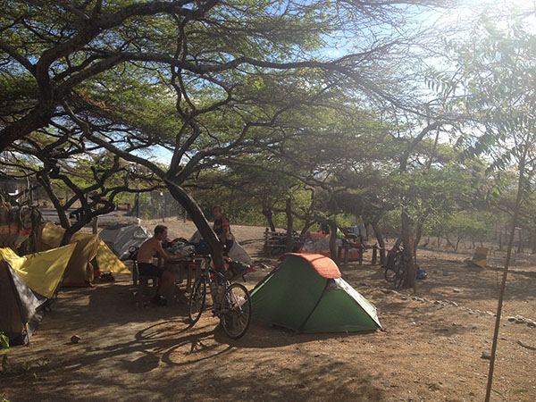 south-american-epic-2015-tour-tda-global-cycling-magrelas-cycletours-cicloturismo-000726