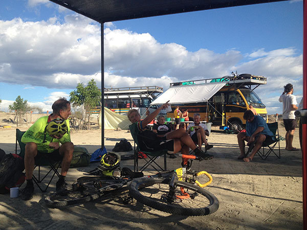 south-american-epic-2015-tour-tda-global-cycling-magrelas-cycletours-cicloturismo-000731